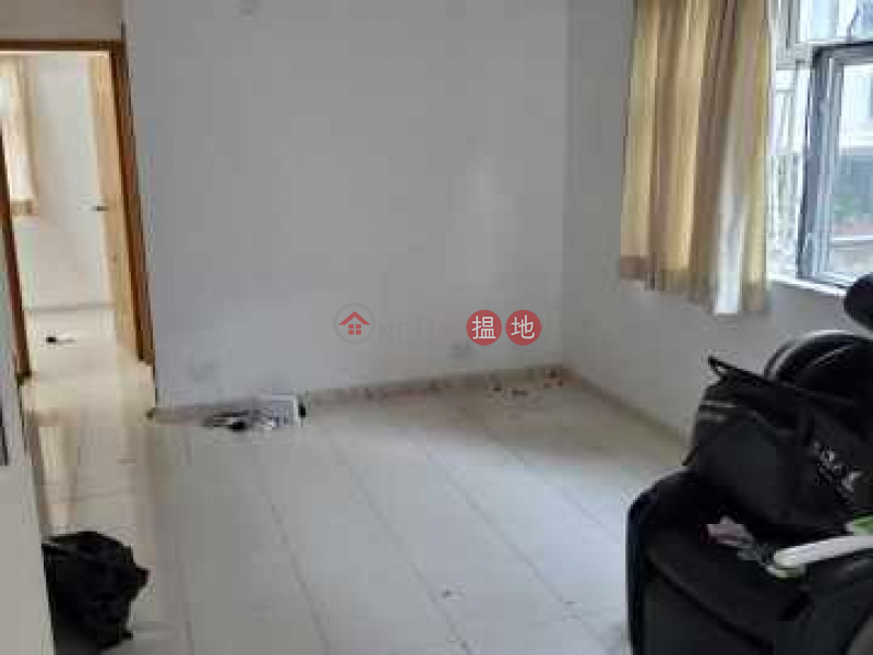 Property Search Hong Kong   OneDay   Residential Rental Listings 600sq ft, pets friendly