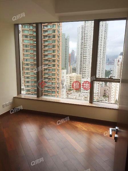 HK$ 85,000/ 月春暉8號-灣仔區豪宅地段,地標名廈,名牌發展商,品味裝修《春暉8號平台租盤》