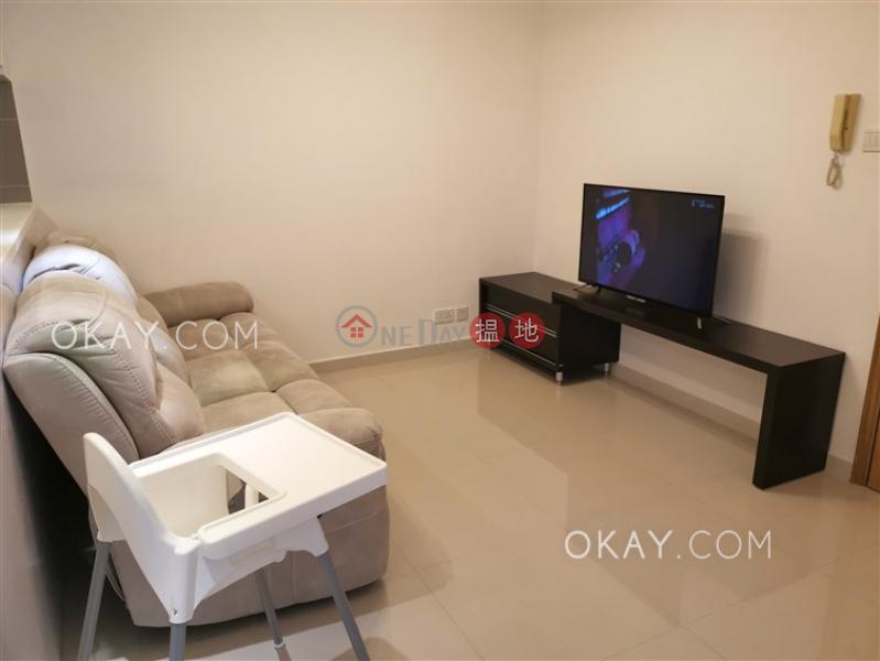 Property Search Hong Kong   OneDay   Residential, Rental Listings Elegant 3 bedroom in Quarry Bay   Rental