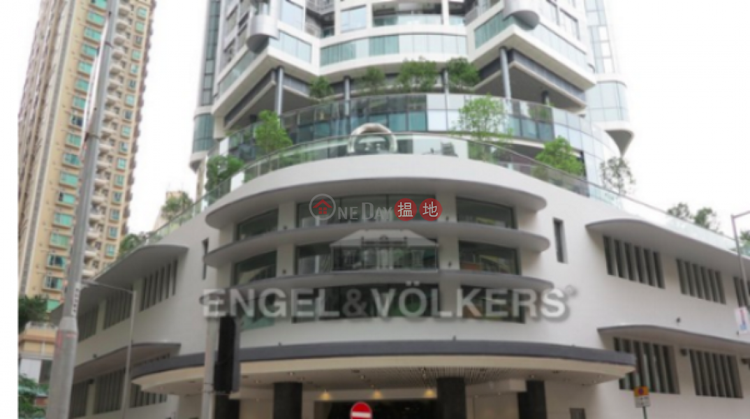 One Wan Chai | Please Select | Residential Rental Listings HK$ 53,000/ month