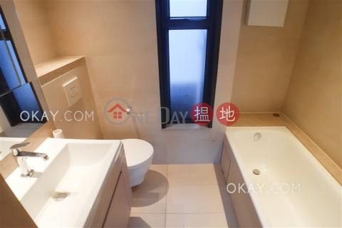 2房2廁,極高層,海景,星級會所《懿山出租單位》|懿山(Altro)出租樓盤 (OKAY-R287696)_0