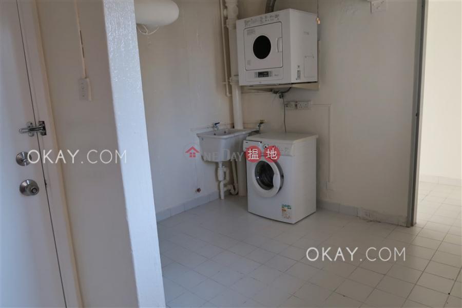 3房2廁,實用率高,露台《安碧苑出租單位》-110藍塘道 | 灣仔區|香港-出租-HK$ 80,000/ 月