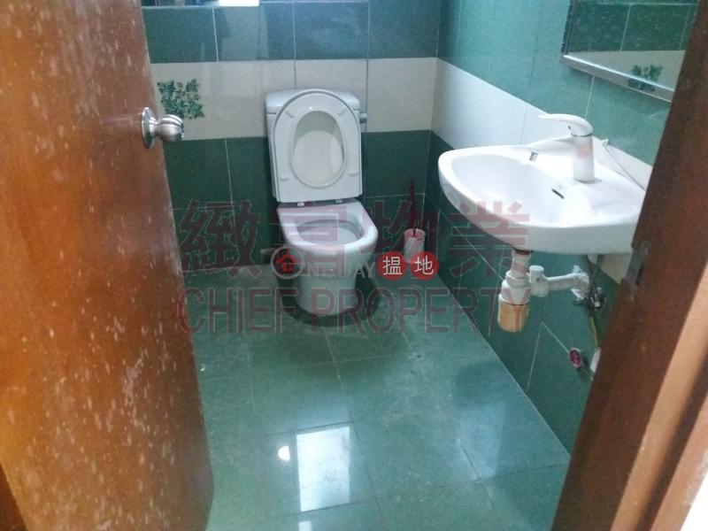 獨立單位,內廁704太子道東 | 黃大仙區|香港|出租-HK$ 29,000/ 月
