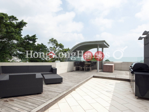 4 Bedroom Luxury Unit at Yue Hei Yuen | For Sale|Yue Hei Yuen(Yue Hei Yuen)Sales Listings (Proway-LID10121S)_0