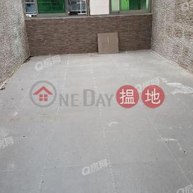 Yen Kit Building | 2 bedroom Mid Floor Flat for Sale|Yen Kit Building(Yen Kit Building)Sales Listings (XGJL875200032)_0