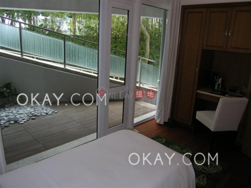 HK$ 47,000/ 月影灣園2座南區|2房1廁,星級會所《影灣園2座出租單位》