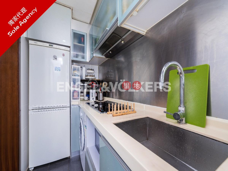 Jadewater, Please Select | Residential Sales Listings, HK$ 11.5M