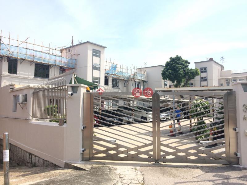 布力架街32E號 (32E Braga Circuit) 旺角|搵地(OneDay)(2)