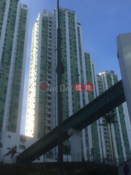 荃威花園J座 (Allway Garden Block J) 荃灣西|搵地(OneDay)(1)