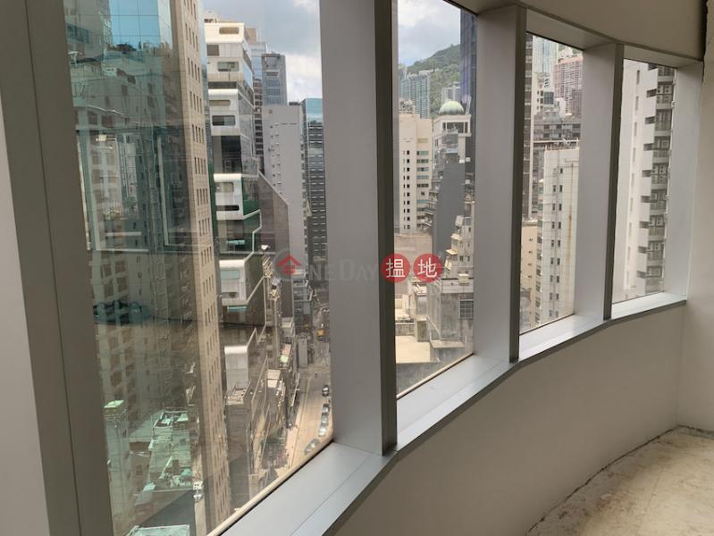 一號廣場 -高層|1單位寫字樓/工商樓盤|出租樓盤-HK$ 47,376/ 月