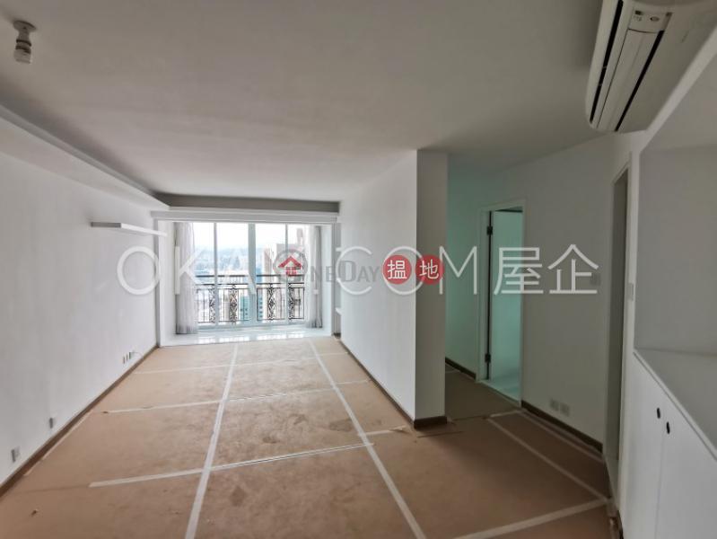 3房2廁,實用率高,極高層,星級會所寶馬山花園出租單位|1寶馬山道 | 東區-香港-出租|HK$ 41,000/ 月