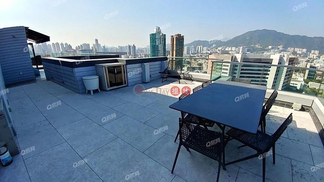 Dunbar Place High, Residential Sales Listings HK$ 78M
