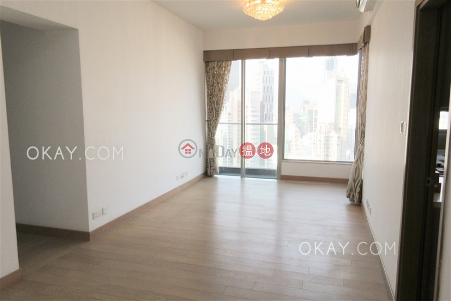 One Wan Chai, Middle Residential Rental Listings HK$ 50,000/ month