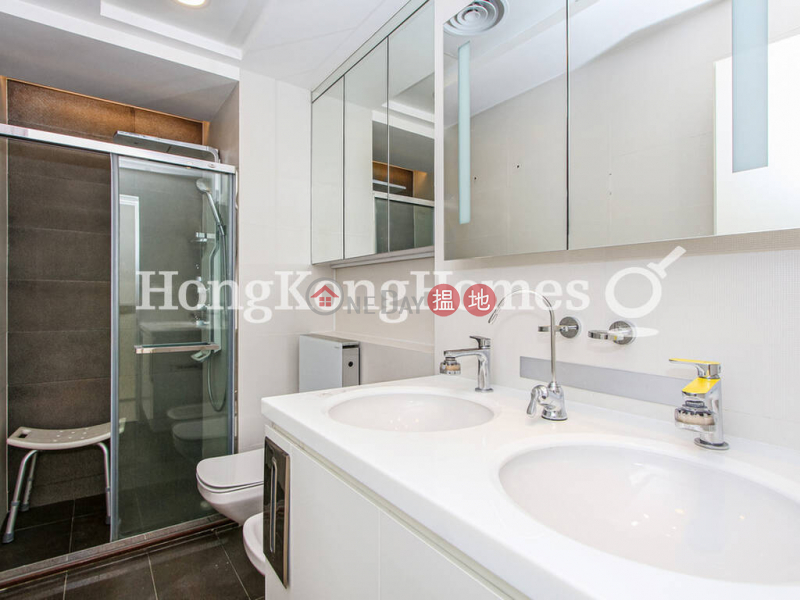 Property Search Hong Kong   OneDay   Residential   Rental Listings, 2 Bedroom Unit for Rent at Soho 38