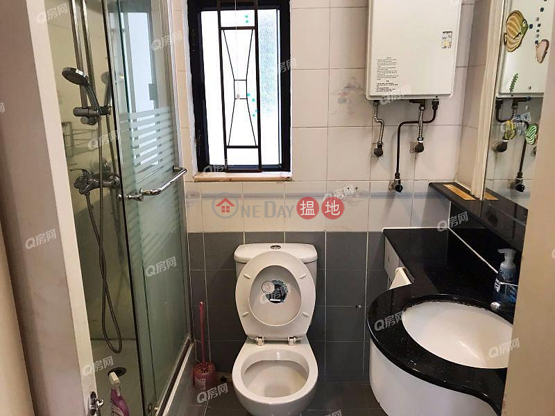 HK$ 8.85M, Heng Fa Chuen Block 37 | Eastern District, Heng Fa Chuen Block 37 | 2 bedroom Low Floor Flat for Sale
