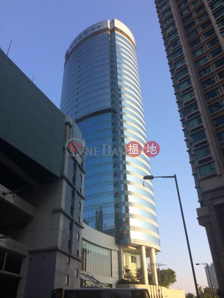 Bank of China Centre (Bank of China Centre) Tai Kok Tsui|搵地(OneDay)(3)