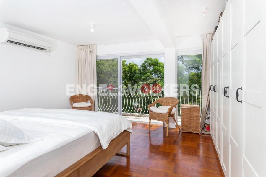 碧雲苑|請選擇|住宅出售樓盤-HK$ 2,250萬