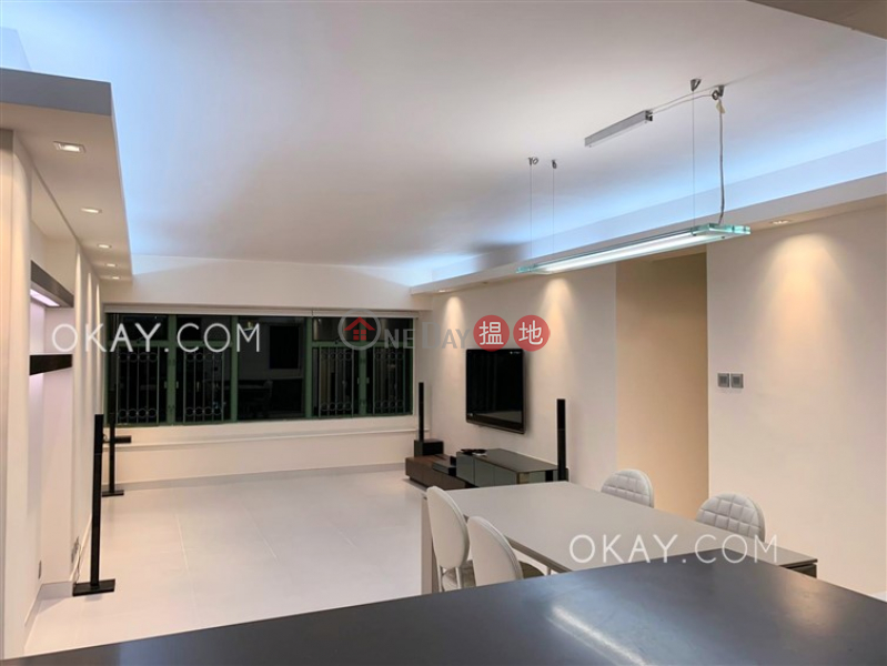 Property Search Hong Kong | OneDay | Residential | Rental Listings Popular 3 bedroom in Mid-levels West | Rental