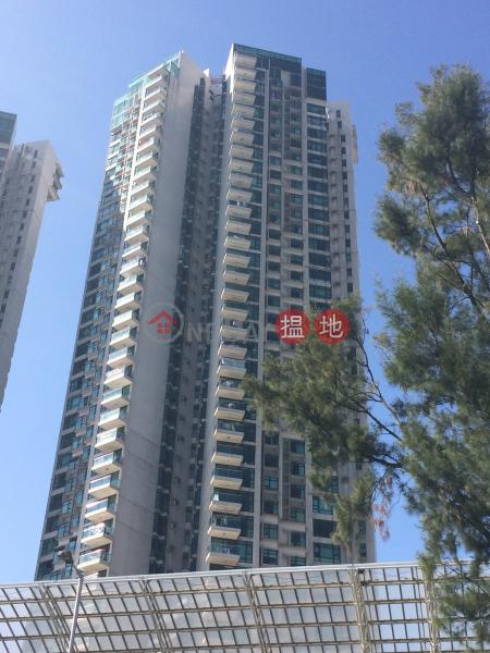 Royal Ascot Phase 1 Block 3 (Royal Ascot Phase 1 Block 3) Fo Tan|搵地(OneDay)(2)