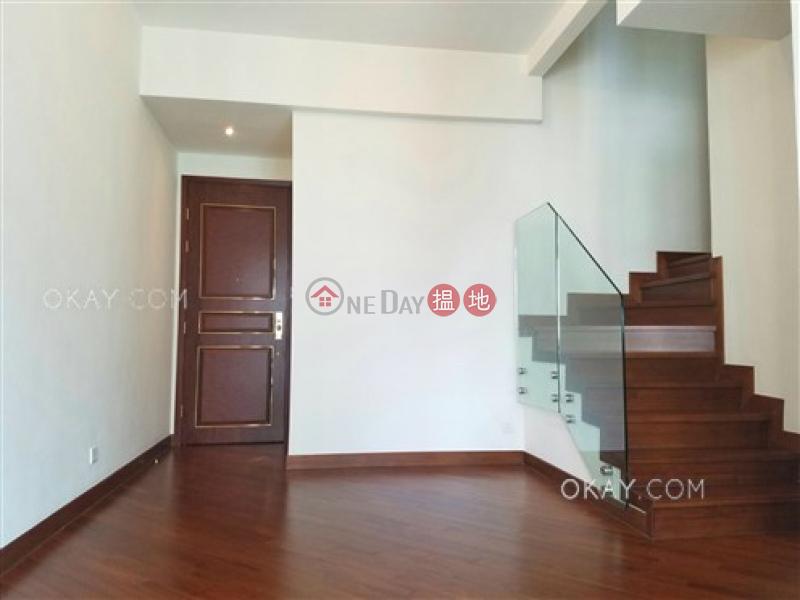 香港搵樓|租樓|二手盤|買樓| 搵地 | 住宅-出售樓盤|1房1廁囍匯 2座出售單位