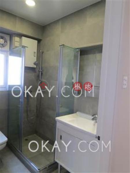HK$ 80,000/ 月嘉賢大廈-西區3房2廁,實用率高,極高層,連車位《嘉賢大廈出租單位》