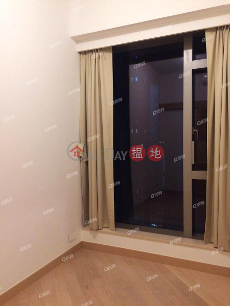Property Search Hong Kong   OneDay   Residential   Rental Listings   Imperial Kennedy   1 bedroom Low Floor Flat for Rent