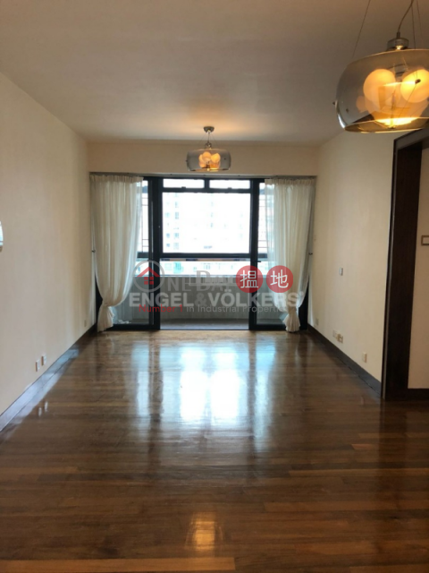 3 Bedroom Family Flat for Sale in Central Mid Levels|Winsome Park(Winsome Park)Sales Listings (EVHK39942)_0
