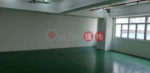 西鐵站行過去只需約十分鐘, 地點便利.|Koon Wah Mirror Factory 6th Building(Koon Wah Mirror Factory 6th Building)Sales Listings (JOHNN-6771780891)_0