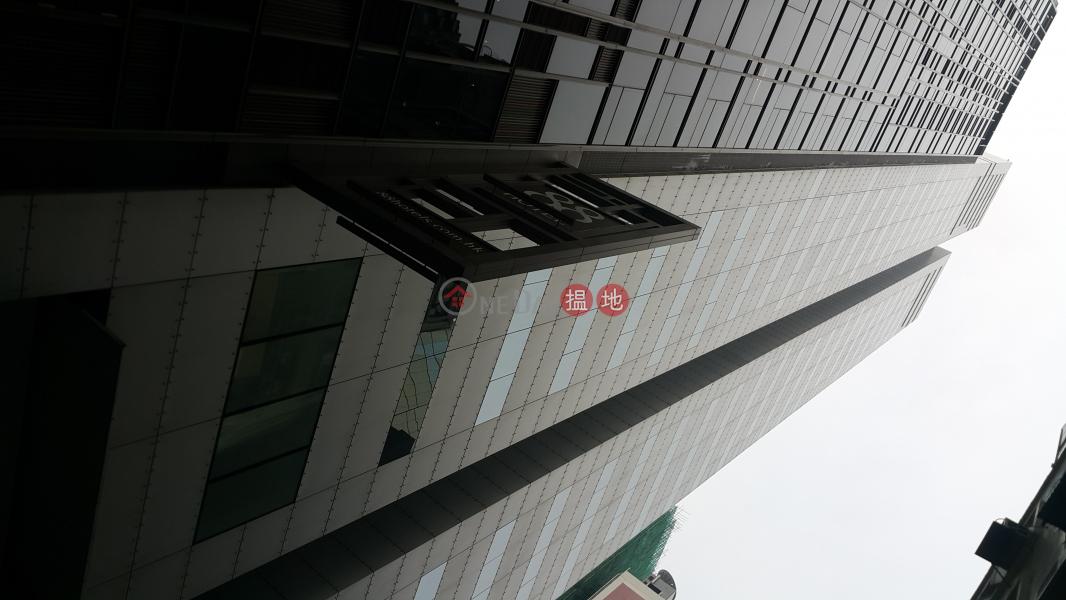 TEL 98755238, Tai Yip Building 大業大廈 Rental Listings | Wan Chai District (KEVIN-7138090502)