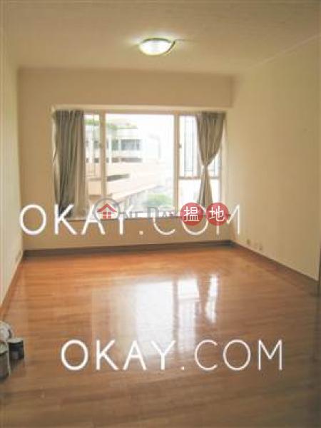 Gorgeous 3 bedroom with sea views | Rental | Le Printemps (Tower 1) Les Saisons 逸濤灣春瑤軒 (1座) Rental Listings