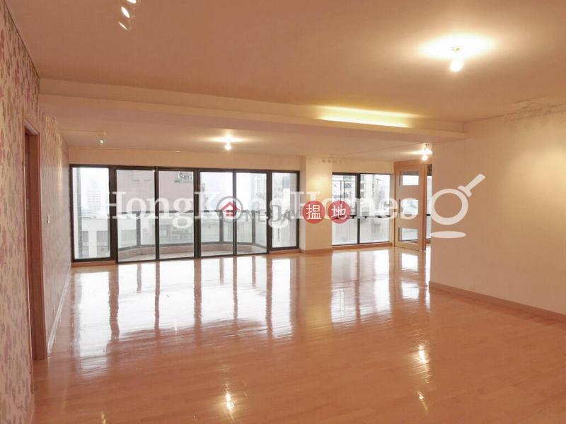 愛都大廈1座4房豪宅單位出租|中區愛都大廈1座(Estoril Court Block 1)出租樓盤 (Proway-LID4518R)