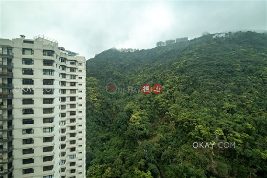 Property Search Hong Kong | OneDay | Residential, Sales Listings Efficient 3 bedroom on high floor | For Sale