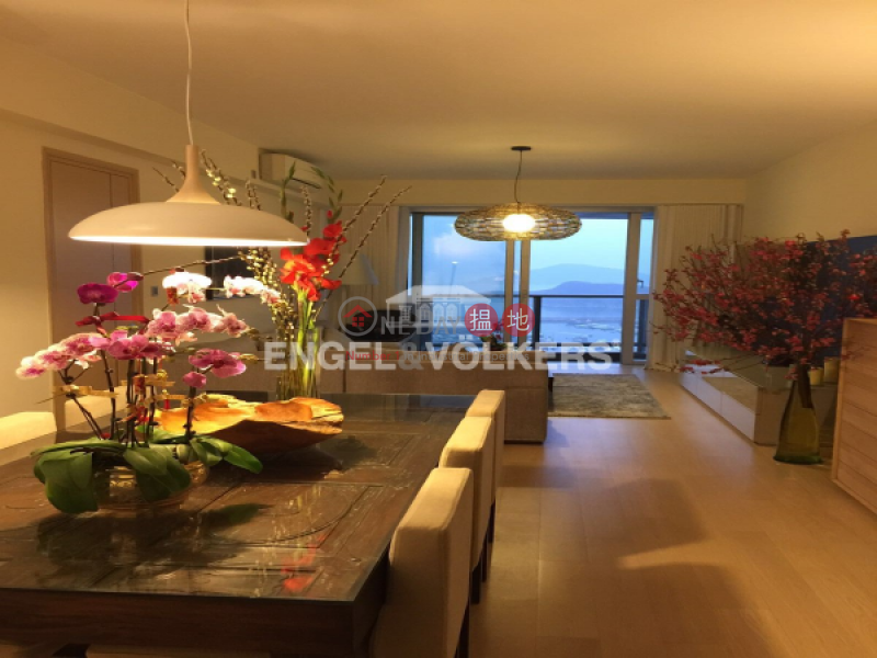 4 Bedroom Luxury Flat for Sale in Wong Chuk Hang, 9 Welfare Road | Southern District, Hong Kong | Sales | HK$ 50M