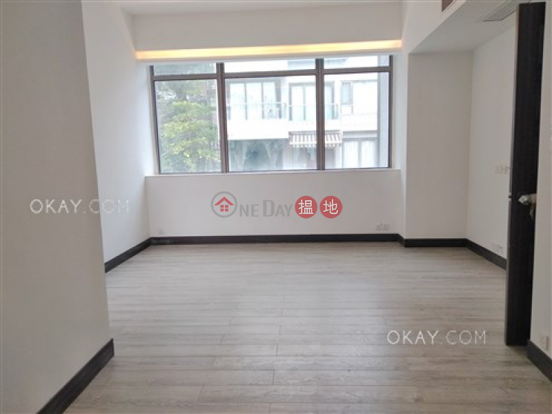 14 Stanley Mound Road Unknown, Residential | Rental Listings | HK$ 280,000/ month
