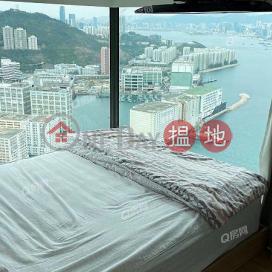 Tower 2 Island Resort | 3 bedroom High Floor Flat for Sale|Tower 2 Island Resort(Tower 2 Island Resort)Sales Listings (XGGD737700458)_0