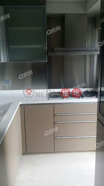 HK$ 69,800/ month, Serenade | Wan Chai District | Serenade | 4 bedroom High Floor Flat for Rent