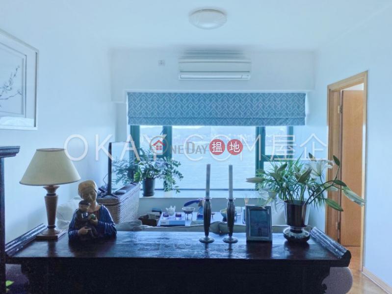 1房1廁,極高層高逸華軒出租單位|28新海旁街 | 西區香港|出租|HK$ 30,000/ 月