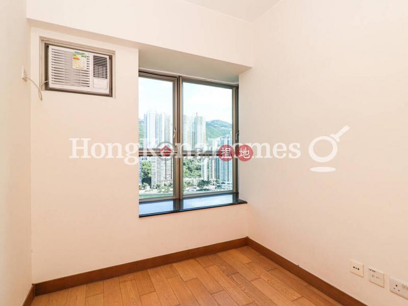 香港搵樓|租樓|二手盤|買樓| 搵地 | 住宅|出售樓盤丰匯1座三房兩廳單位出售