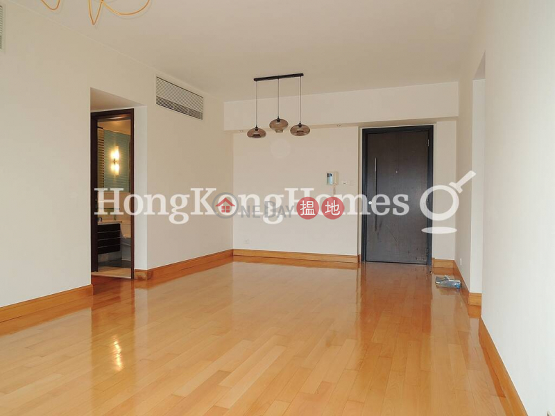 香港搵樓 租樓 二手盤 買樓  搵地   住宅 出租樓盤-君臨天下1座三房兩廳單位出租