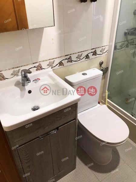 匯華工廠大廈-高層 住宅 出租樓盤-HK$ 17,000/ 月