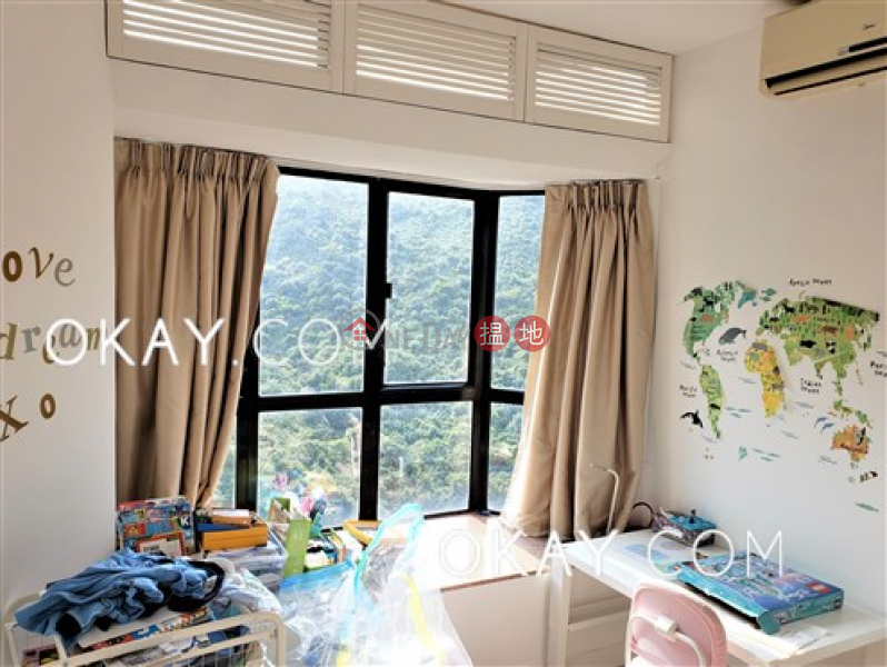 Lovely 4 bedroom on high floor   Rental, Discovery Bay, Phase 5 Greenvale Village, Greenmont Court (Block 8) 愉景灣 5期頤峰 蔚山閣(8座) Rental Listings   Lantau Island (OKAY-R295948)