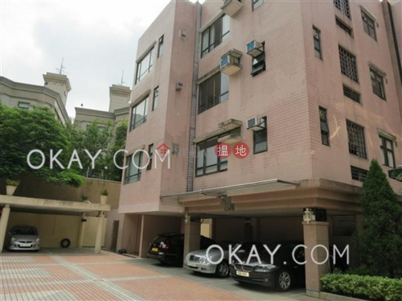 Elite Villas, Low, Residential | Sales Listings, HK$ 48M
