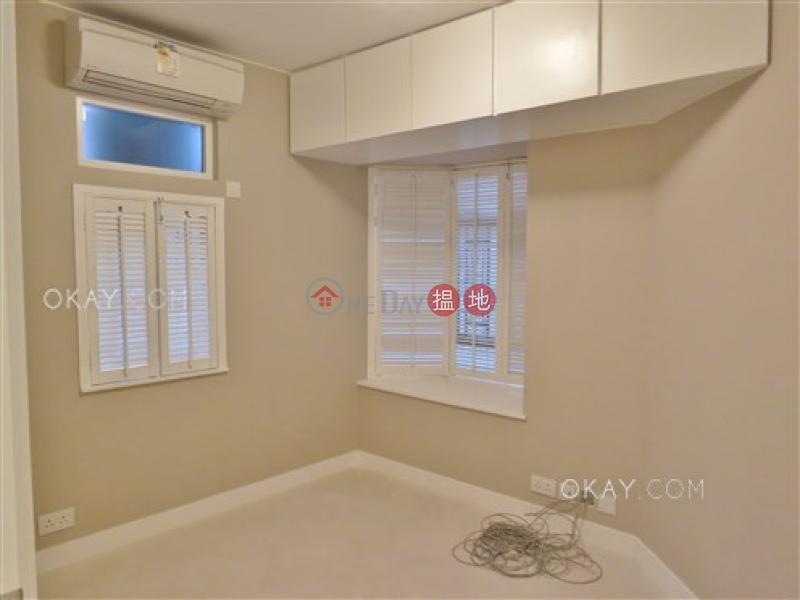 Heng Fa Chuen | Low | Residential | Sales Listings, HK$ 8.38M