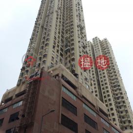 Victoria Centre Block 3,Causeway Bay,