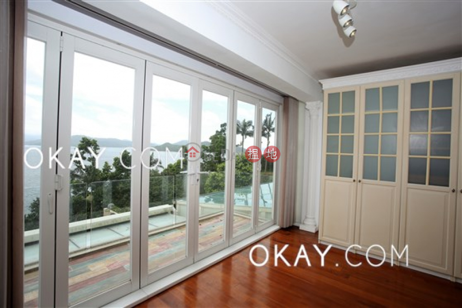 Property Search Hong Kong | OneDay | Residential, Rental Listings Lovely house with sea views, rooftop & terrace | Rental