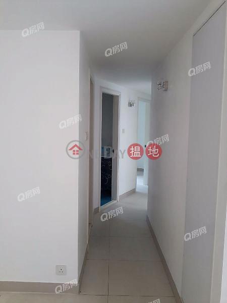 名牌校網,豪宅地段,環境優美《正大花園買賣盤》|正大花園(Jing Tai Garden Mansion)出售樓盤 (XGGD674500066)
