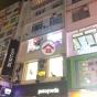 10 Pak Sha Road (10 Pak Sha Road) Wan Chai DistrictPak Sha Road10號|- 搵地(OneDay)(1)