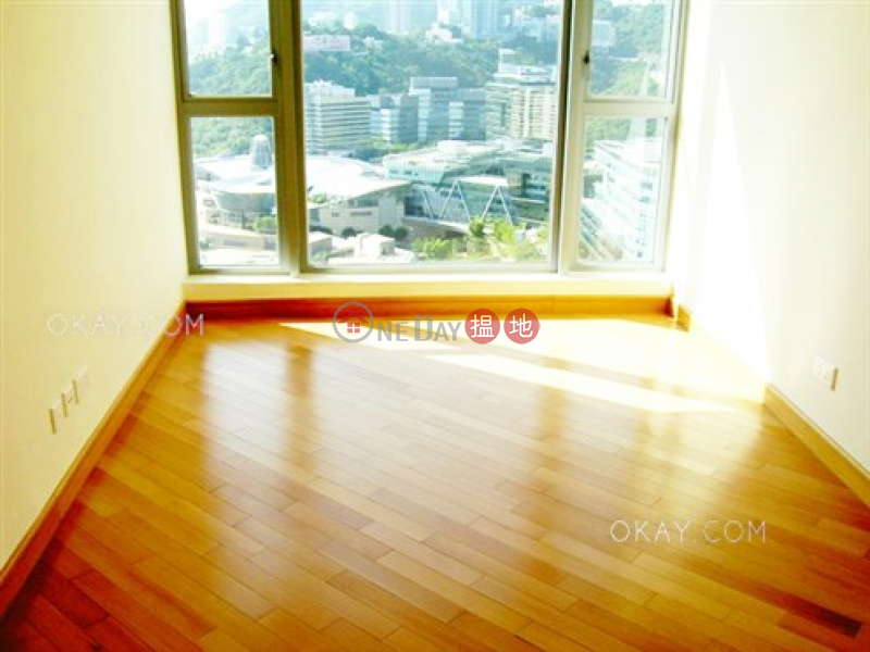 Exquisite 4 bedroom with sea views, balcony   Rental   Phase 2 South Tower Residence Bel-Air 貝沙灣2期南岸 Rental Listings