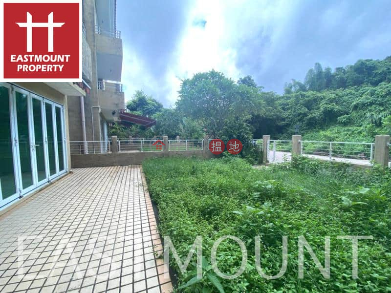 Sai Kung Village House | Property For Rent or Lease in Lung Mei 龍尾-Nearby Sai Kung Town | Property ID:2233 | 70 Lung Mei Street | Sai Kung | Hong Kong Rental, HK$ 55,000/ month