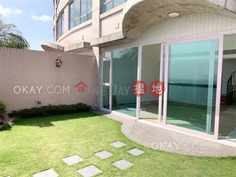 Beautiful house with sea views, rooftop & terrace | Rental|Circle Lodge(Circle Lodge)Rental Listings (OKAY-R15473)_0